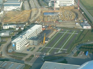 GSK WN 32 foto parking dalles gazon-klinkers-asfalt